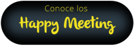 happy-meeting-fin-reuniones-largas-creatividad