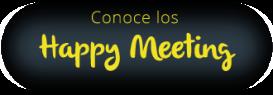 happy-meeting-fin-reuniones-largas-creatividad