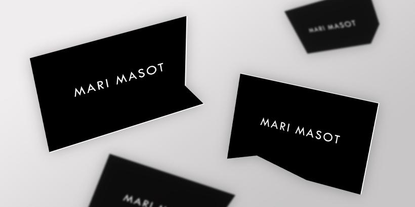 mari-masot