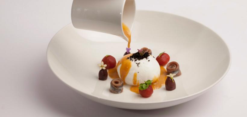 plato-fotografia-gastronomia-restaurant-barcelona