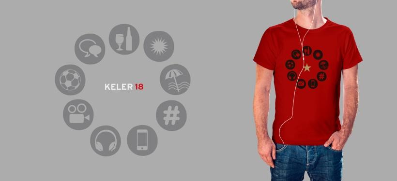 Tshirt-Mockup-PSD