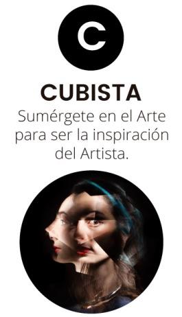 iluminación-de-estudio-cubista