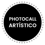 logo-photocall-artistico